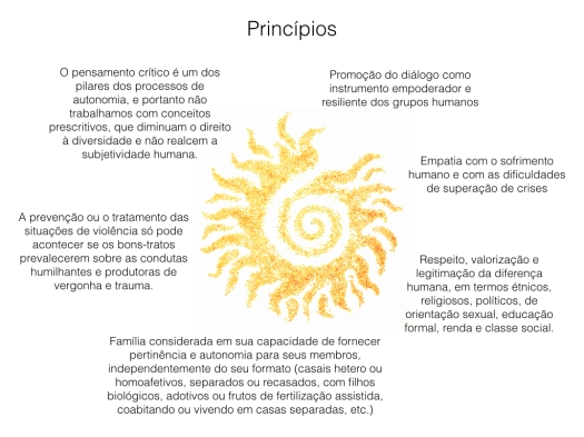 Princípios RODAVIVA.001