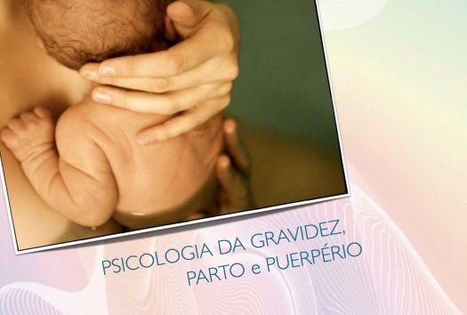 Save the Date Psicologia da Gravidez SEM DATA