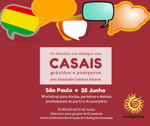 CASAIS (3)